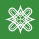 Hausa Radio Online by FKDev LLC.