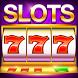 RapidHit Casino - BEST Slots by ZENTERTAIN LTD