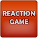 Reaction Game by RaspberryGames
