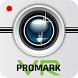 Promark VR by Zheng Xiang