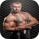 Big Arms Workout by Maichael Apps