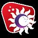 WP Horoskop by Grupa Wirtualna Polska S.A.