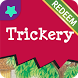 Mystery Readers 10 -Redeem 4CV by Unidocs Inc.