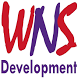 WNS Vantage by WNS Development