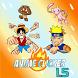Anime Clicker by Fan Games Studios