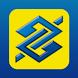 Gerenciador Financeiro Empresa by Banco do Brasil SA