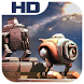 Greed Corp HD by Invictus Games Ltd.