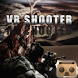 VR Shooter