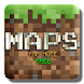 Maps for Minecraft Pe 0.14.0 by ToziApps