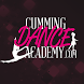 Cumming Dance Academy by Supercharge Apps
