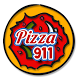 Pizza 911 by Apps Together