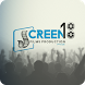 Screen 18 Film Production by Applop Mobile Solutions