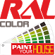Ral Color - Paint your house by Thịnh Nguyễn