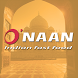 O Naan Food by AppsVision 1.0