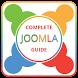 Complete JOOMLA Guide