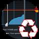 Remove Data Statistics (Root) by Dennis van Dalen