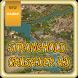 Guide Stronghol Crusader HD by exceldevop