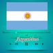 Argentina Radio Stations by free radio online hd hq