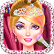 Princess Makeover beauty salon by Gem Game Studio