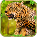 Furious Big Cats Simulator by Tap 2 Sim