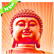 Buda Wallpapers by HongoApps