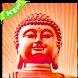 Buda Wallpapers