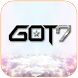 GOT7 Wallpapers HD