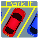 Park It! High Speed Parking by Ideal Softs