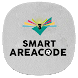 Smart Areacode by LAPO ANDRO SCIENCE