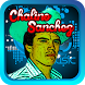 Chalino Sanchez Musica by MEDIA DEV