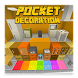 Pocket Decoration Mod For Minecraft Pe by THISISPROMOD