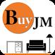 BuyJM 百嘉美 居家生活館 : 生活雜貨 傢俱 寢具 by 91APP, Inc. (5)