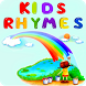 Kids Rhymes by Pakistans Featured Apps