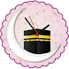 Qibla Finder & Prayer Times by RabbiApps