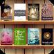 Free Books Reader 5 by QC Fun