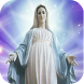Virgen Maria de la Paz by Sfo Apps