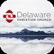 Delaware Christian Church by Sharefaith