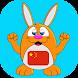 Learn Chinese Mandarin Language by LuvLingua