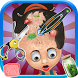 Hair Doctor Clinic – Surgery by Social Ink Studio
