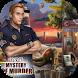 Secret Mystery Of Murder by star game infotech