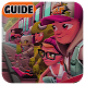 new Subway Surfers guide by AplikativosMastere