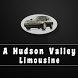 A Hudson valley Limousine by wServe