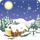 Winter Snow Live Wallpaper by live wallpaper HongKong
