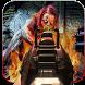 Zombie Hunter Dead Shooter by Giochi Tana