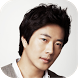 Kwon Sang-woo Live Wallpaper by admax