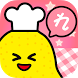 満点レシピ 今日もおいしい・れ by TSS software