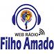 Rádio Filho Amado by AppsKS09