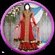 Lacha Dress Fashion