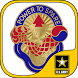 WeCare, 59th Ordnance BDE by TRADOC Mobile