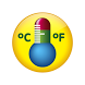 QJack Thermometer by Qmodule